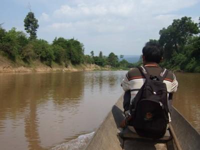 Nam Mang 3