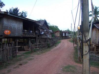 Ban-Hatkai-Dorf2