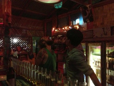 Vang-Vieng-Bar